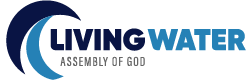 Living Water Assembly of God